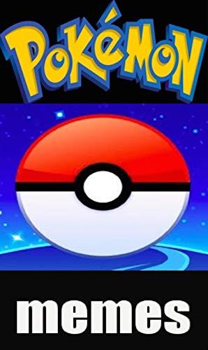Memes: Pokemon Go! Catch All T...