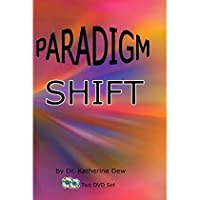 Paradigm Shift [並行輸入品]