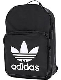 f873e18c1702 Amazon.co.jp: adidas(アディダス) - タウンリュック・ビジネスリュック ...