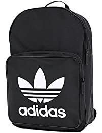 a2c0c9abed90 Amazon.co.jp: adidas(アディダス) - リュック・バックパック / バッグ ...