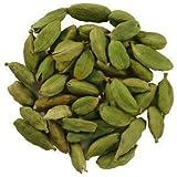 Cardamom Pods Green (Elachi)7oz- Indian Grocery,spice
