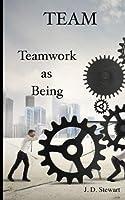 Team: Team As Being [並行輸入品]
