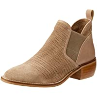 Hush Puppies Women's