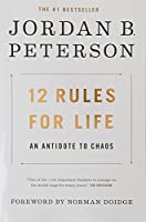 12 RULES FOR LIFE (MR EXP)