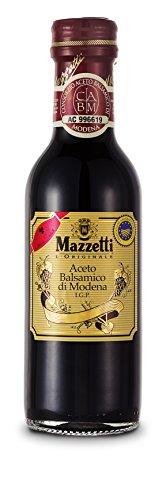 マツェッティ アセト・バルサミコ 瓶250ml