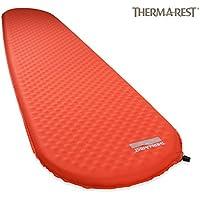 THERMAREST サーマレスト ProLite™ Plusプロライト プラス Rサイズ(レギュラー) 30789