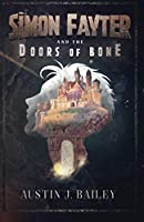 Simon Fayter and the Doors of Bone