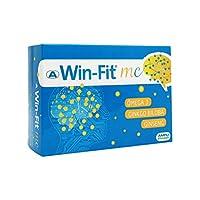 Win-fit Mc 30caps [並行輸入品]