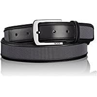 Tumi Men's Ballistic Belt