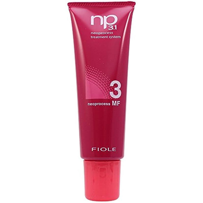 化粧ベンチキャンバスフィヨーレ ネオプロセス MF3 130g