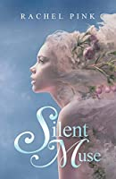 Silent Muse