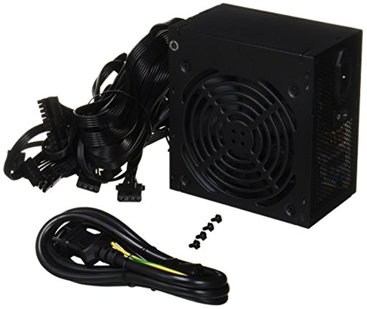 変わる差し迫ったデコードするSilverStone 650W 80PLUS GOLD 直出し式 フラットケーブル ATX電源 SST-ET650-G