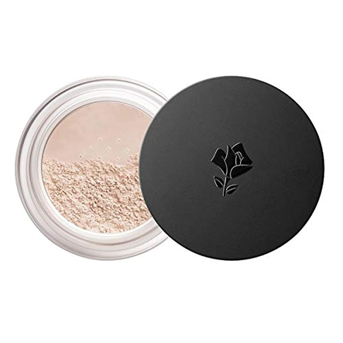 いっぱいボイコットあえぎランコム Long Time No Shine Loose Setting & Mattifying Powder - # Translucent 15g/0.52oz並行輸入品