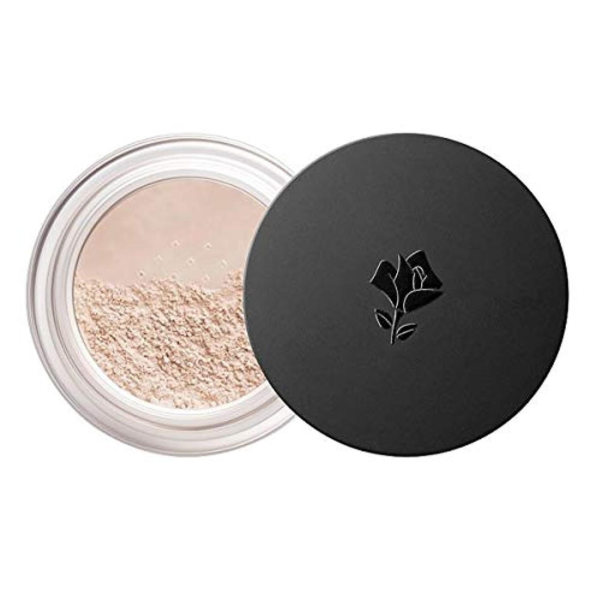 カールフェローシップライターランコム Long Time No Shine Loose Setting & Mattifying Powder - # Translucent 15g/0.52oz並行輸入品