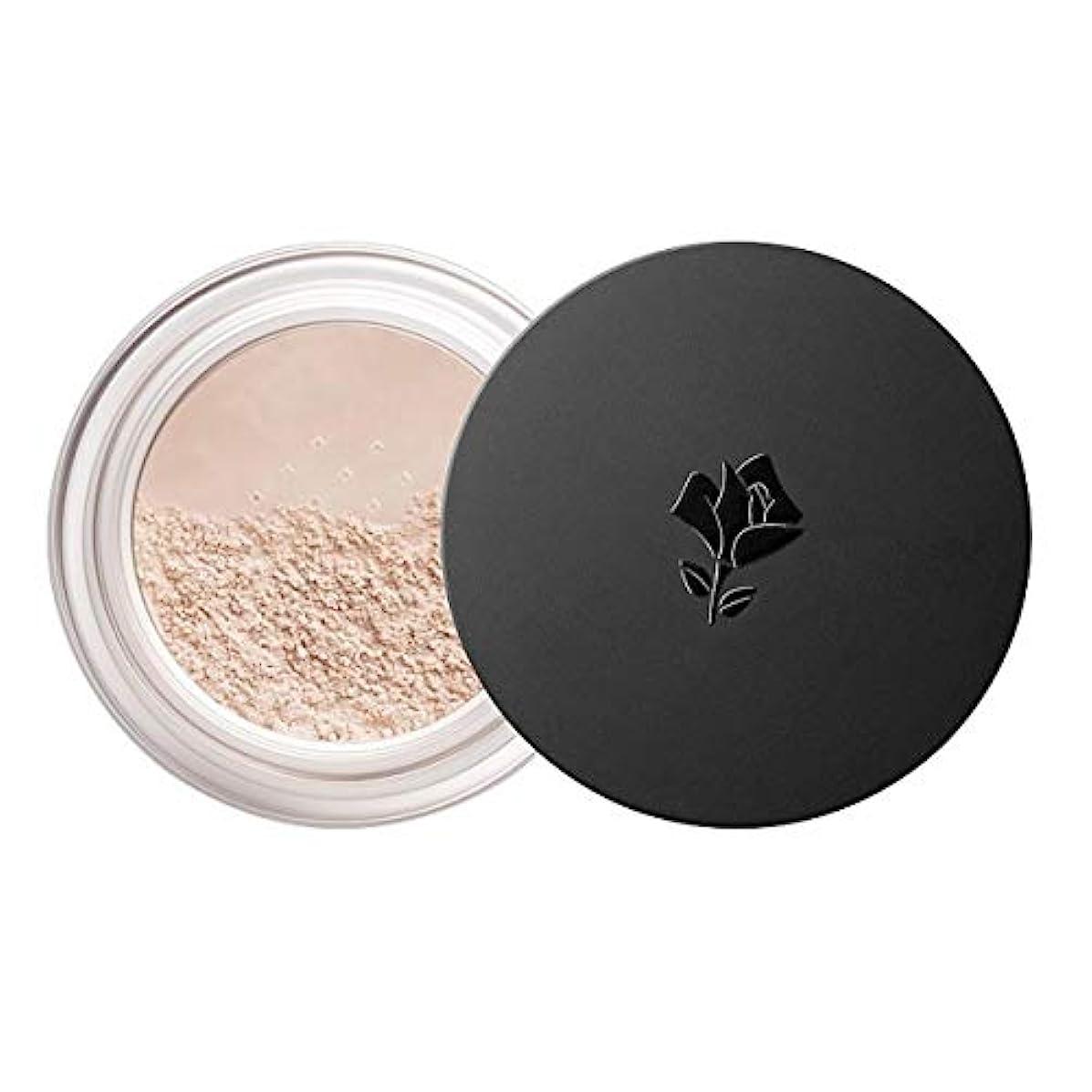 海岸第休日ランコム Long Time No Shine Loose Setting & Mattifying Powder - # Translucent 15g/0.52oz並行輸入品