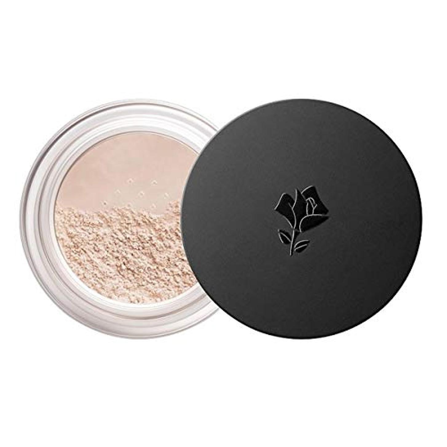 可塑性暗殺する内なるランコム Long Time No Shine Loose Setting & Mattifying Powder - # Translucent 15g/0.52oz並行輸入品