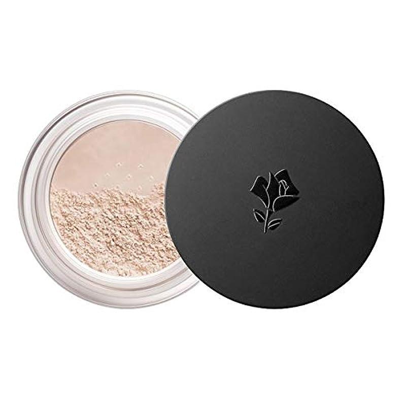 中絶修理可能労苦ランコム Long Time No Shine Loose Setting & Mattifying Powder - # Translucent 15g/0.52oz並行輸入品