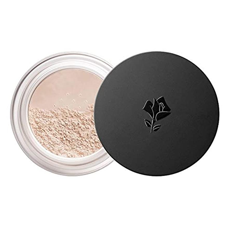 に慣れ債権者センチメートルランコム Long Time No Shine Loose Setting & Mattifying Powder - # Translucent 15g/0.52oz並行輸入品
