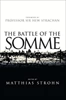 The Battle of the Somme (Companion)