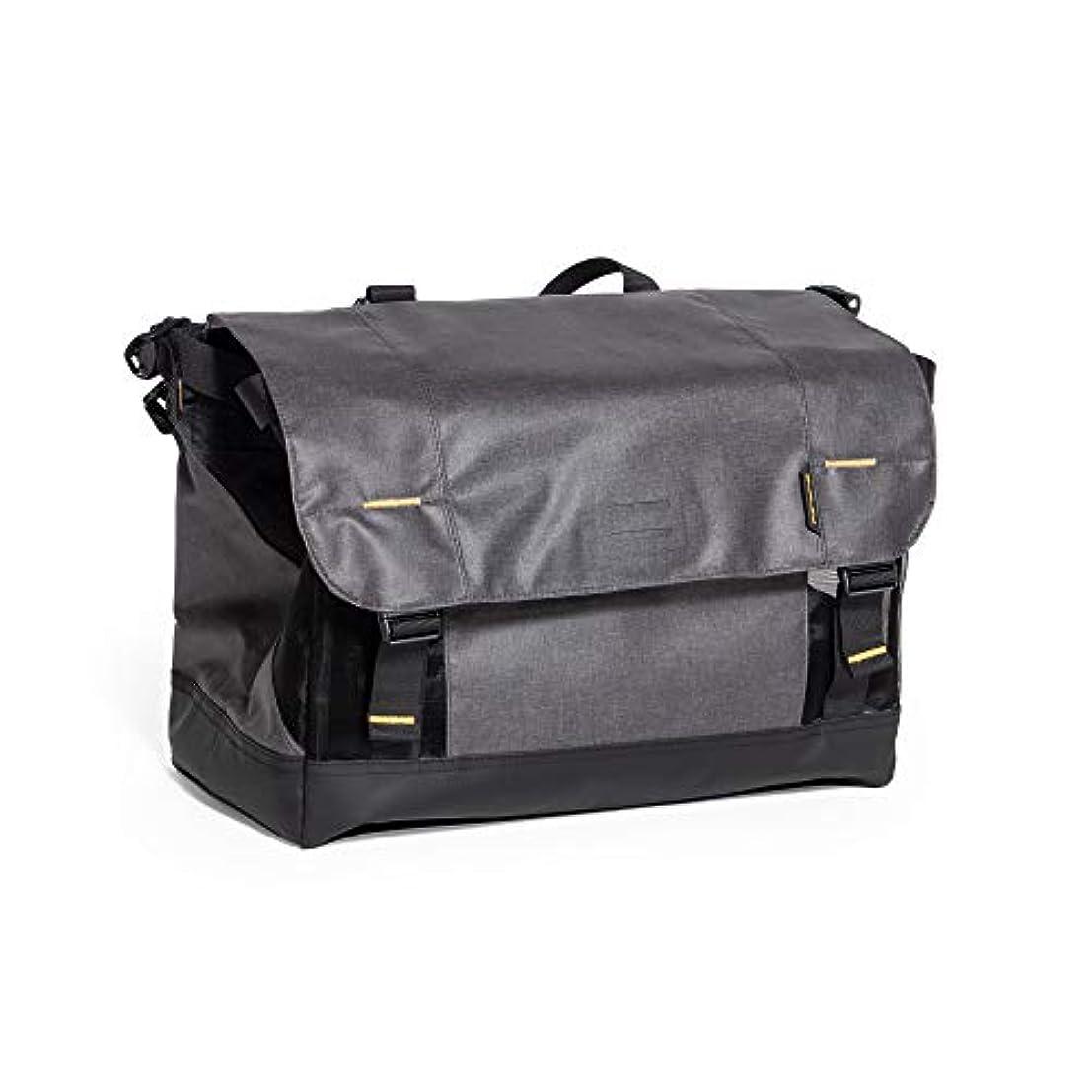 精緻化雑品堤防バーレー(Burley) トラボーイ(TRAVOY) V2専用マーケットバッグ ブラック