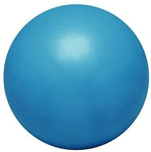 ハタチ(HATACHI) 小さいバランスボール 20cm NH3000