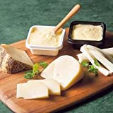 ホクレン べつかい チーズ&バター