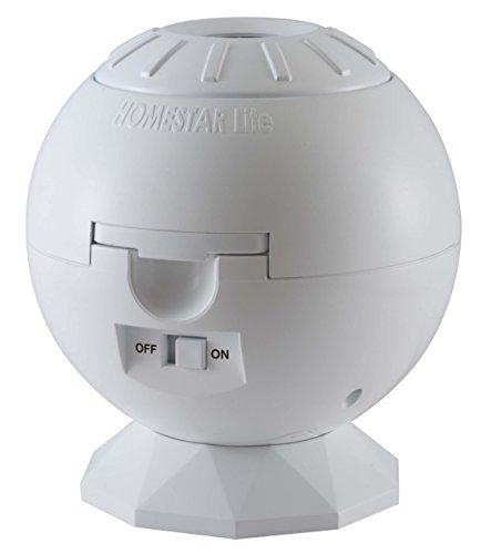 HOMESTAR Lite ホームスターライト 2 ホワイト