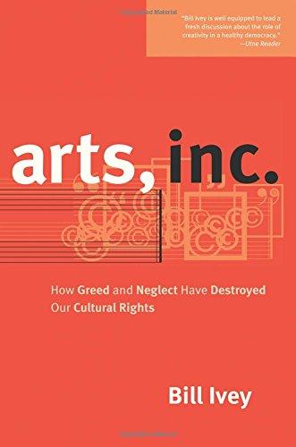 Download Arts, Inc. 0520267923