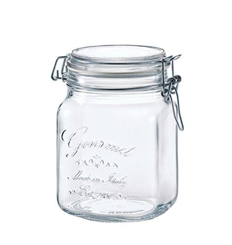 アデリア foodie jar (フーディージャー) BOR ...
