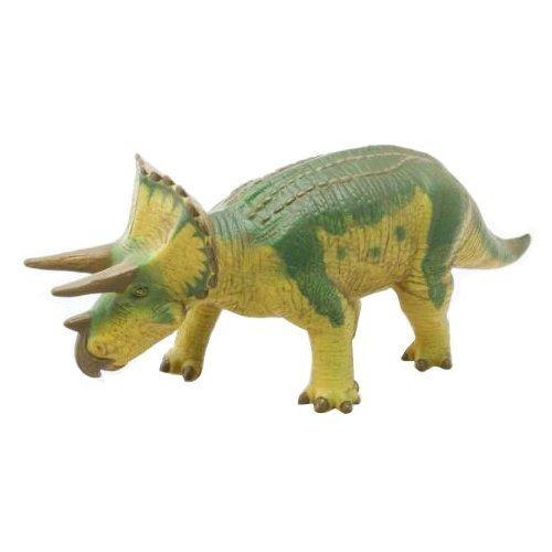 トリケラトプスの新種「レガリケラトプス」の化石がカナダ・アルバータ州で発見される!