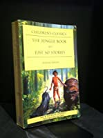 Jungle Book: Just So Stories