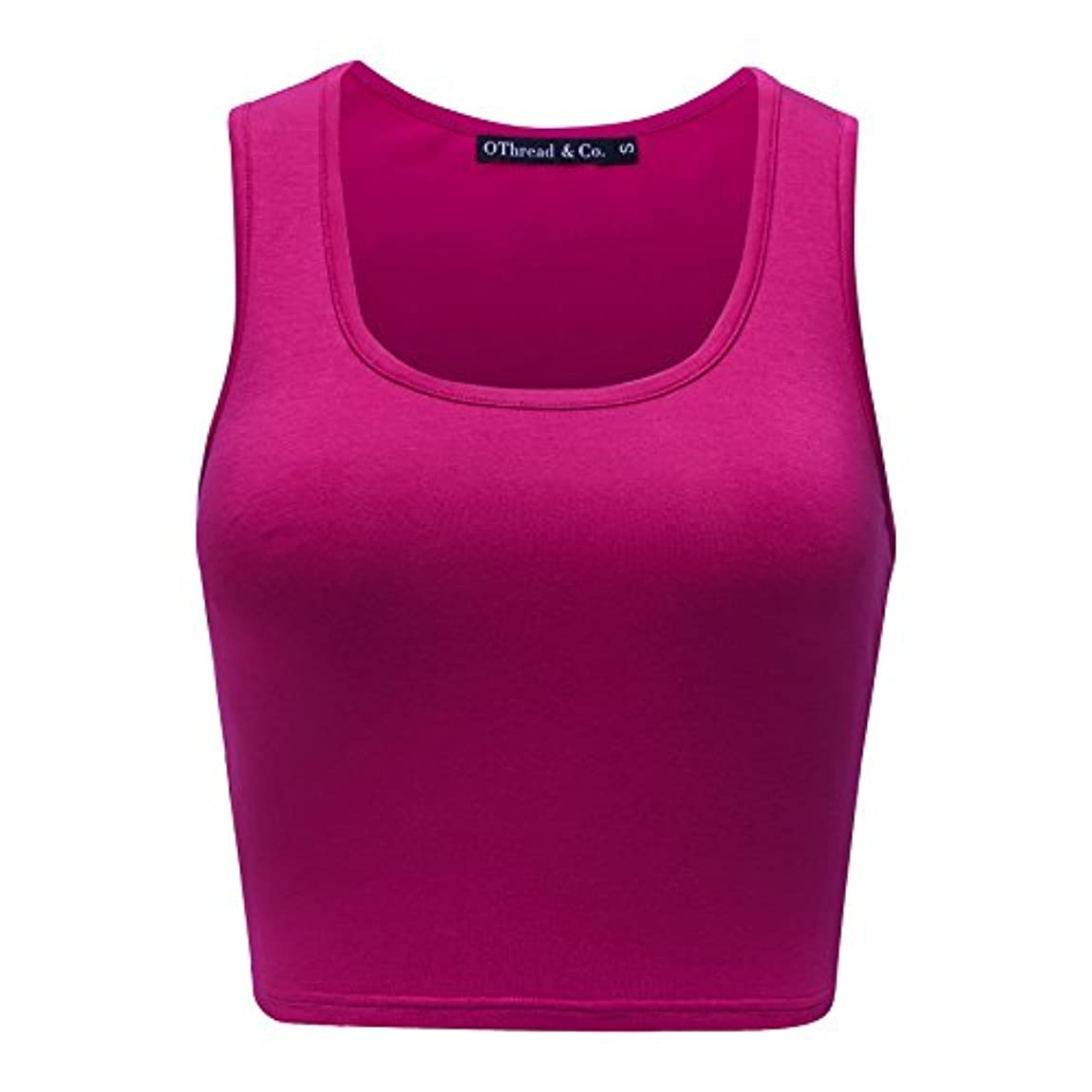 虚栄心韓国まぶしさOThread & Co. SHIRT レディース US サイズ: Small カラー: ピンク