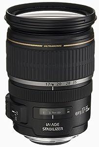 Canon+%E6%A8%99%E6%BA%96%E3%82%BA%E3%83%BC%E3%83%A0%E3%83%AC%E3%83%B3%E3%82%BA+EF-S17-55mm+F2.8+IS+USM+APS-C%E5%AF%BE%E5%BF%9C
