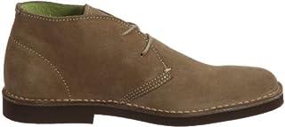 Desert Boots Coxx 11-32-3008-247: Beige