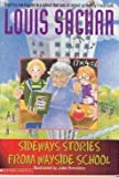 Sideways Stories From Wayside School Edition: reprint