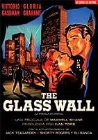 The Glass Wall [並行輸入品]