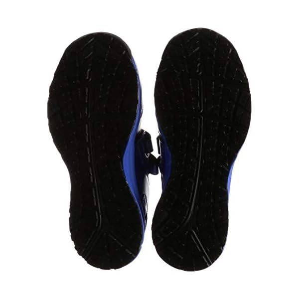 [アシックスワーキング] 安全靴 作業靴 ウ...の紹介画像28