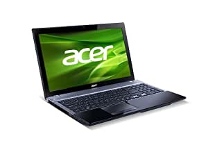 acer V3シリーズ ノートPC 15.6型 Core i5-3210M 4GB 500GB S-Multi Win7HP64bit V3-571-H54D/K