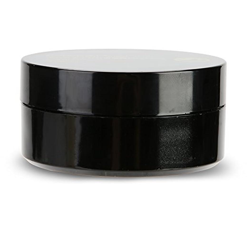 選出するジャムに対応60pcsブラックパールエナジャイジングコラーゲンアイマスク、アンチエイジング、しわを解消ブラックアイと余分な脂肪、アイバッグトリートメント、高保湿