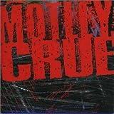 MOTLEY CRUE(2,900円)