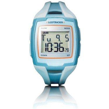 スリープトラッカー SleepTracker Pro Elite Sleep Monitor 705105190310 レディース 腕時計 並行輸入品