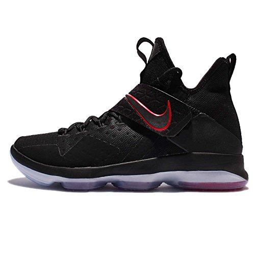(ナイキ) レブロン XIV EP 14 メンズ バスケットボール シューズ Nike Lebron XIV EP LBJ 921084-004 [並行輸入品], 26.0 cm
