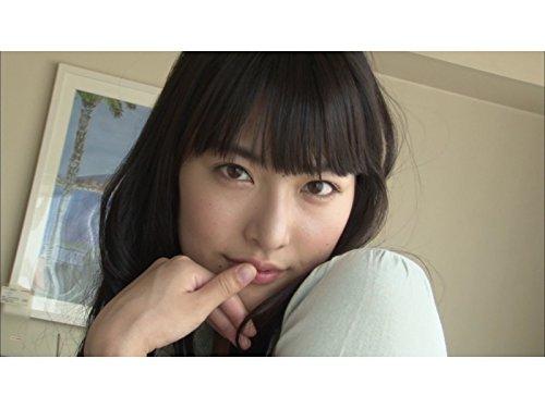 #1 由愛可奈