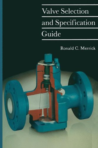 Download Valve Selection and Specification Guide 0442318707