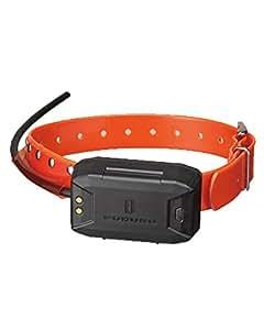 技適GPSマーカー DogNavi ドッグナビ 猟犬端末DG-01