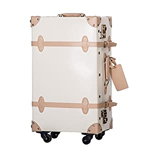[OSJ]トランクケース TSAロック 四輪 ...の関連商品5