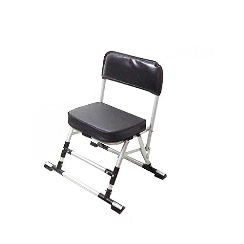 夜間立ち向かう寛解MANBOU(ソウサクツリグ マンボウ) 椅子っこ 新7.5号 新7.5号