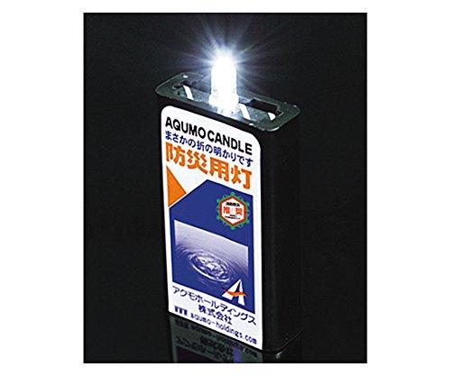 NA1102-50水で光るLEDライト 50個