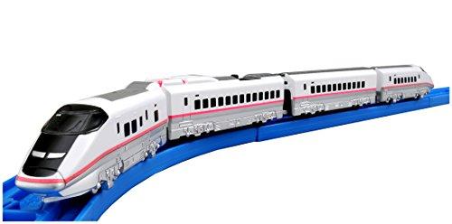 プラレールアドバンス AS-13 E3系新幹線0番代 (連結仕様・ACS対応)