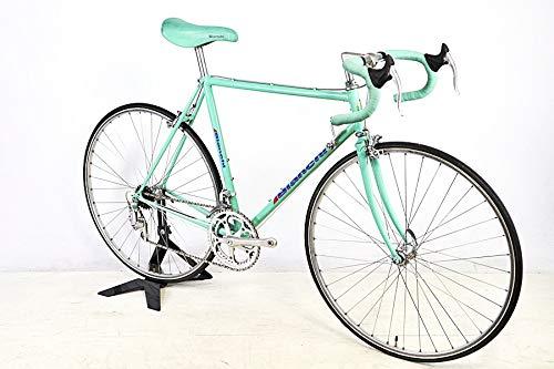 Bianchi(ビアンキ) -(クロモリ ロードバイク) ロードバイク 1990S -サイズ